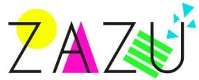 ZAZU – Diseño de bodas para novias atrevidas
