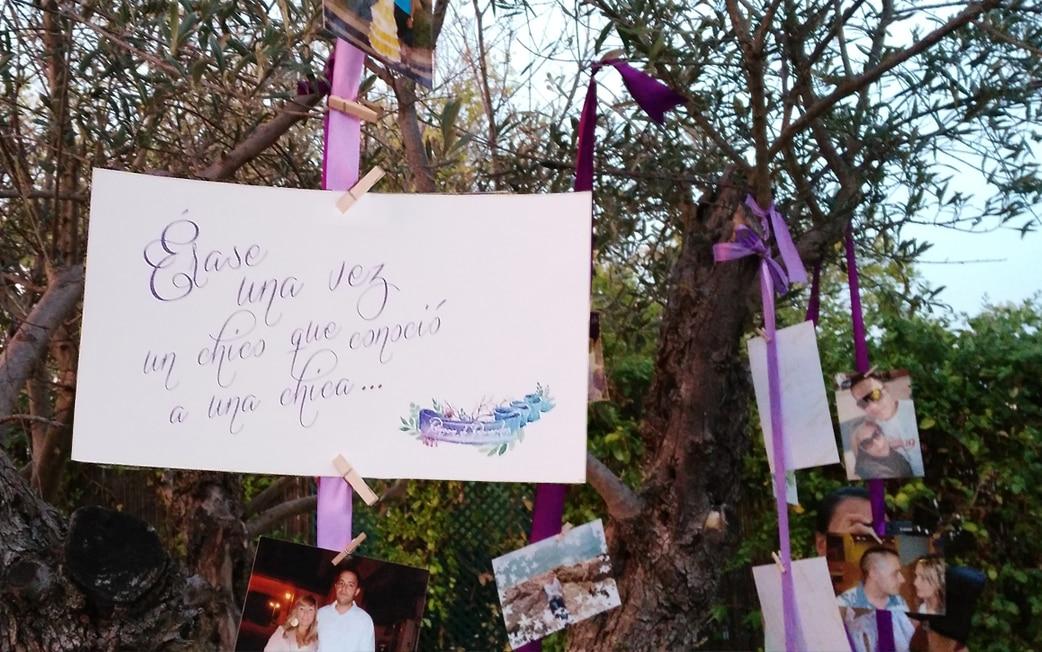 Rincón REcuerdos Boda Disney NyR_by eventos ZAZU_v2