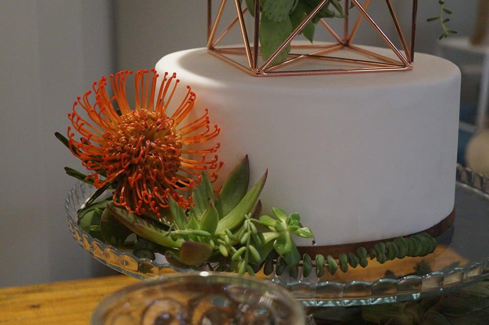 detalle tarta boda cactus detalle mesa feria cactus y crasas mi boda rocks