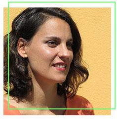 Gemma Arosa