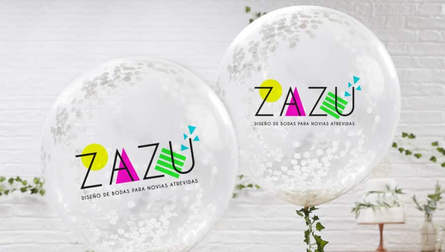 Bienvenid@s a mi blog ZAZU