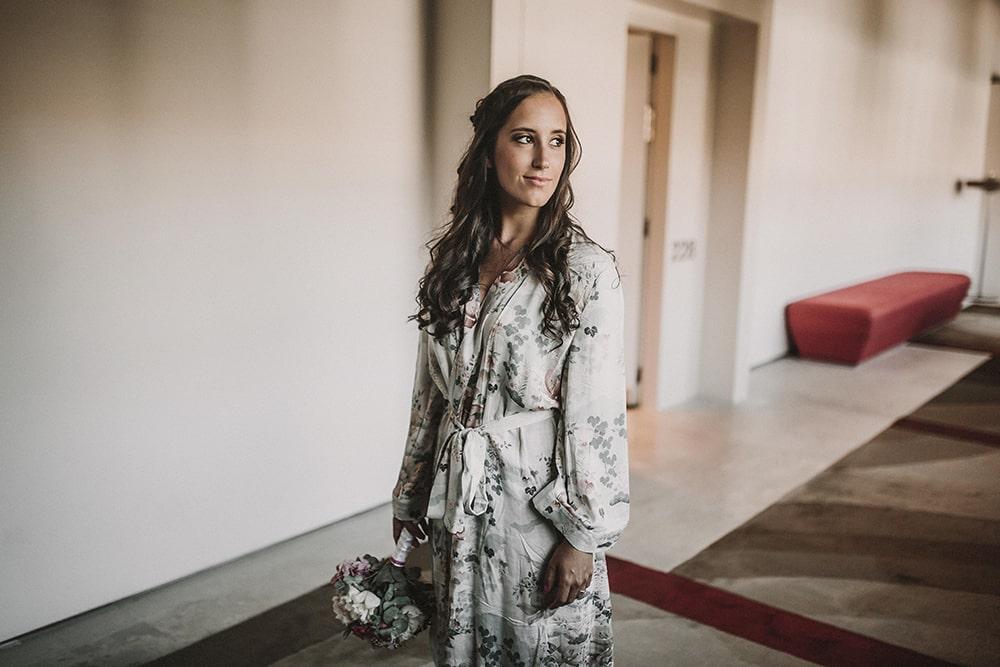 batin novia boda parador de alcalá de henares boda festival BodaFest Ana y Juanma foto ernesto villalba