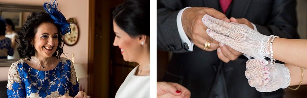 Novia ZAZU-boda-divertida-en-rojo-Segovia