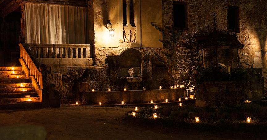 iluminacion boda letras 5-CArlos3