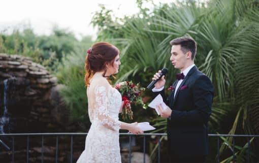 Momentos de la ceremonia civil-fotoDoblelentebodas