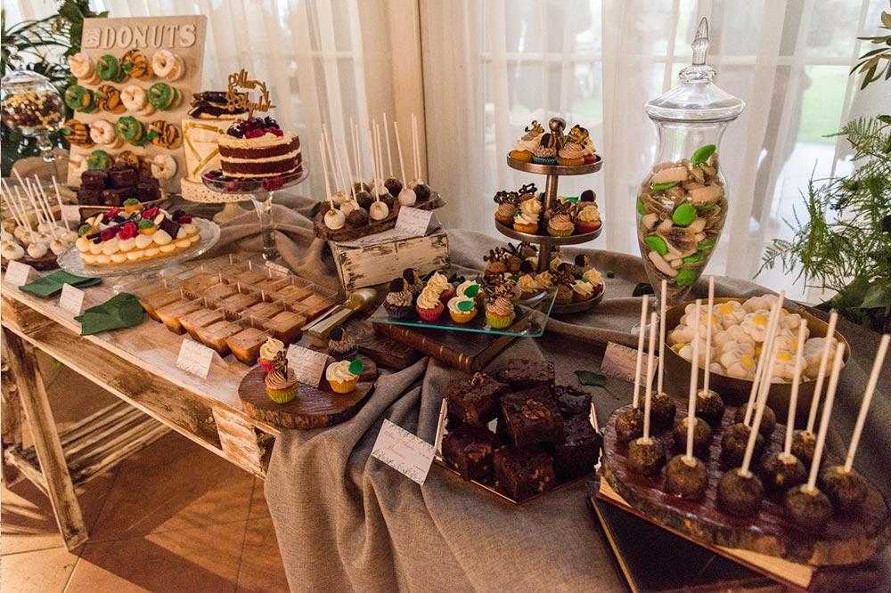 mesa dulce boda-elegante-y-moderna-en-dorado010