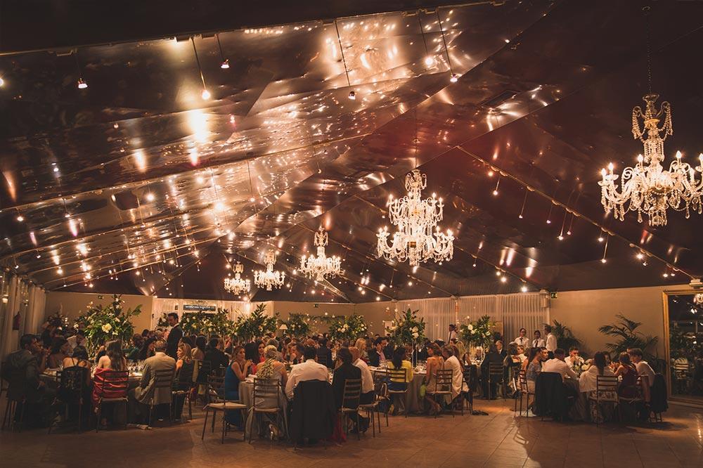 salon boda-elegante-y-moderna-en-dorado08