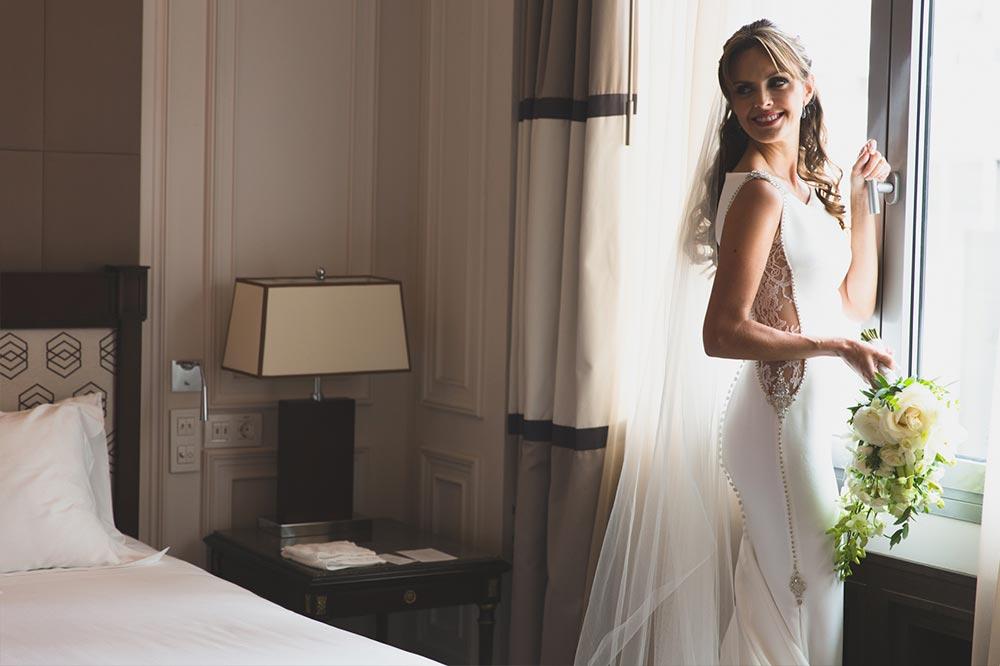 preparativos novia boda-elegante-y-moderna-en-dorado