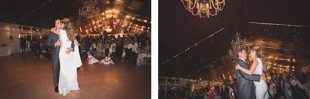 baile novios boda-elegante-y-moderna-en-dorado