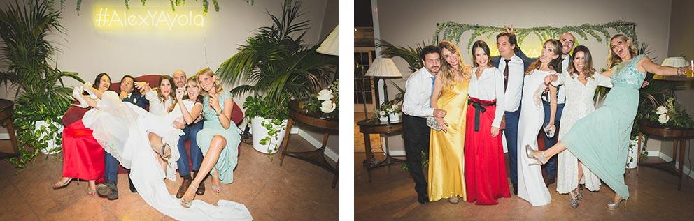 Novios photocall neon luminoso cartel luminoso boda-elegante-y-moderna-en-dorado016