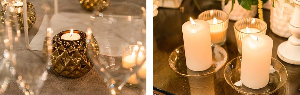 detalle velas boda-elegante-y-moderna-en-dorado016