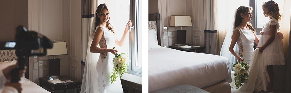 preparativos novia boda-elegante-y-moderna-en-dorado010