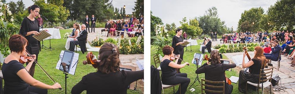 Musicos madrid boda-elegante-y-moderna-en-dorado010