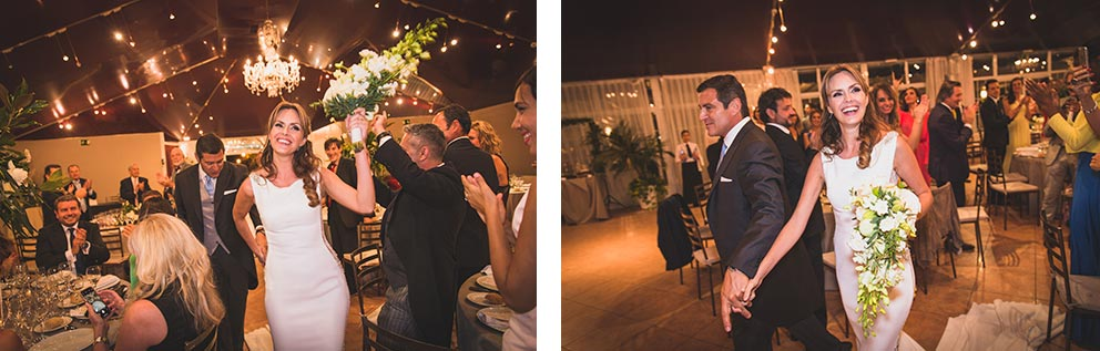 entrada novios salón boda-elegante-y-moderna-en-dorado016
