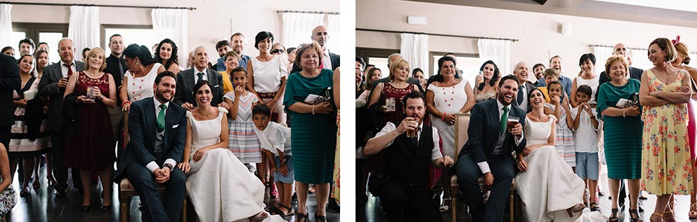 boda-girasoles-amarillo-Segovia126