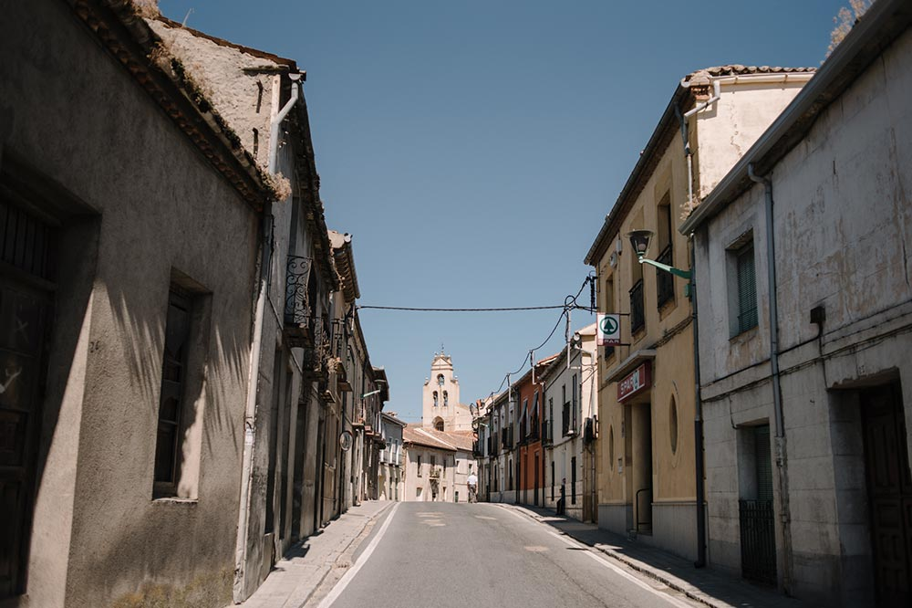 PREPARATIVO NOVIO boda-girasoles-amarillo-Segovia11