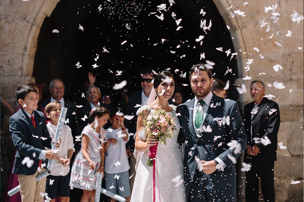 salida nopvios boda-girasoles-amarillo-Segovia17
